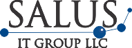 Salus IT Group Helpdesk